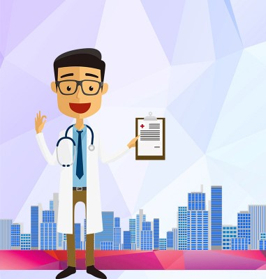 What is Azure Health Checkup