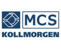 Edson Casagrande, R&D at MCS Kollmorgen