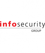 Softline purchased the share in Russian provider for cybersecurity solutions